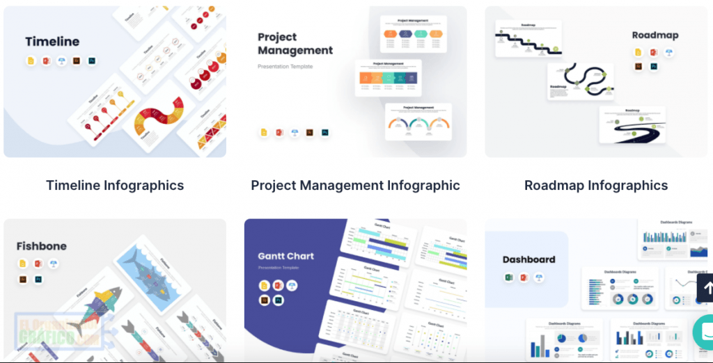 infograpify